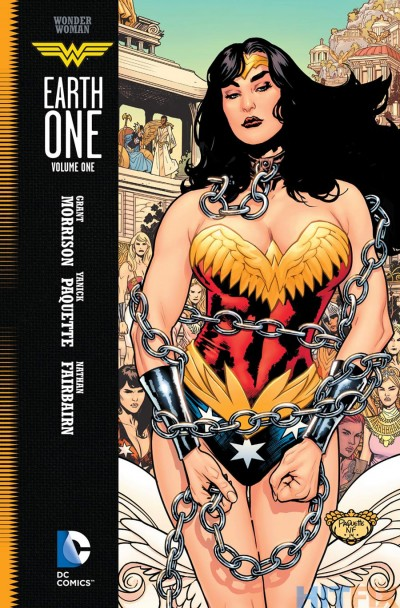 wonder-woman-earth-one-cover